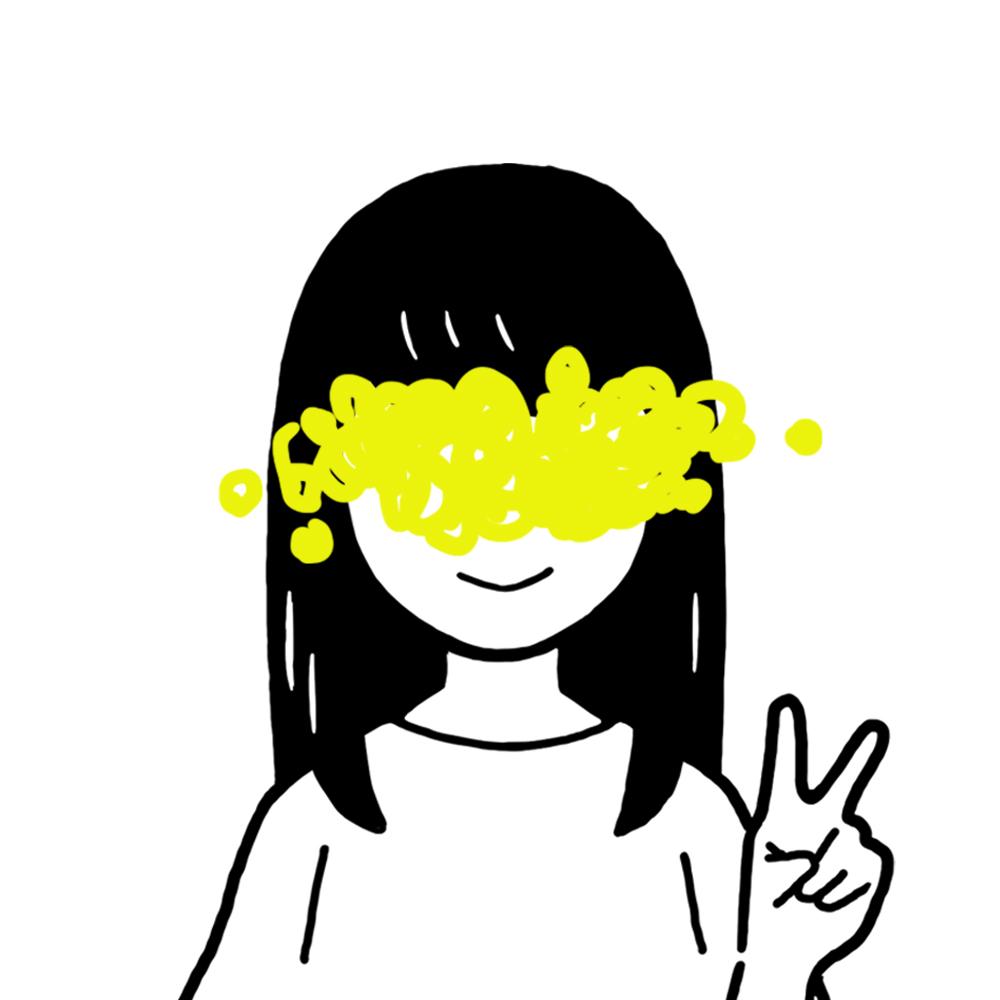 Profile - りんな